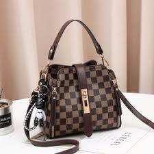 Small bag women 2020 new spring and summer <b>fashion Korean</b> ...