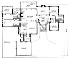 Lake house plans house photos in lake house plans        Lake house plans designs best in lake house plans