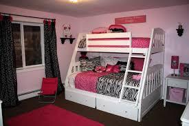 wanna be balanced mom cute girls bedrooms cute ideas for girls rooms bedroom design bedroom teen girl rooms cute bedroom ideas