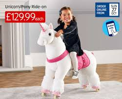 <b>Kids</b>' <b>Electric</b> Cars   <b>Ride On</b> Toys   <b>Ride On</b> Cars   Online Toy Shop ...