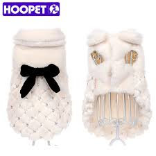 HOOPET - Amazing prodcuts with exclusive discounts on AliExpress