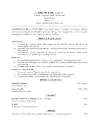 cv sample ia cover letter examples and samples cv sample ia format of a ian resume cv jobsvacancies ia get cv templates interview