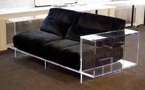 acrylic furniture acrylic seating acrylic lucite furniture