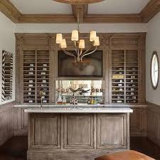 built in bar with flatscreen tv niche built home bar cabinets tv