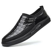 Buy <b>Shoes</b> Online | Gearbest UK