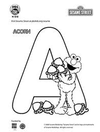Small Picture 82 best PBS Coloring Pages images on Pinterest Pbs kids