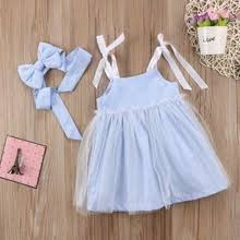 Buy <b>lovely lace</b> baby dress and get free shipping on AliExpress.com
