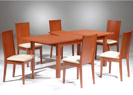 Solid Cherry Dining Room Table Cherry Dining Table And Chairs Design Bug Graphics