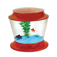 <b>Аквариумы AA</b>-<b>Aquariums</b>