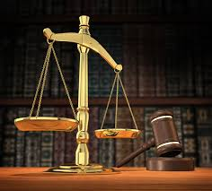 Resultado de imagem para poder judiciario