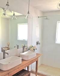 bathroom lighting pendant part 2 farmhouse pendant light bathroom bathroom lighting ideas pendant light fixtures
