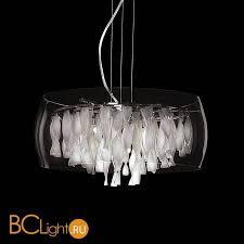 Купить подвесной <b>светильник Lightstar Acquario 752084</b> с ...