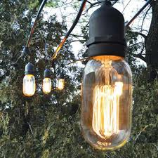 Outdoor Lighting Outdoor Lighting Distinguish Your Style Shades Of Light