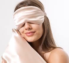 SILK SILK - шелковые наволочки и маски для сна. 100% шелк.