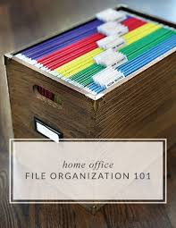 wood file box perfect for my tickler file system done found mine boxes stack office file