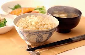 「玄米ご飯写真フリー」の画像検索結果