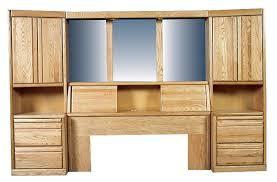 bedroom wall units furniture photo of exemplary contemporary oak bedroom pier wall oak pier awesome bedroom wall unit furniture