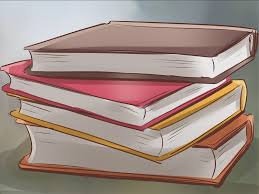 how to gain management skills steps pictures wikihow