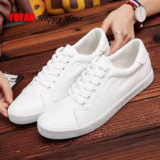<b>2020 Spring Shoes Men</b> Sneakers Casual Soft Leather Men Shoes ...