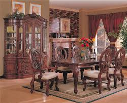 download1000 x 807 buy dining room chairs