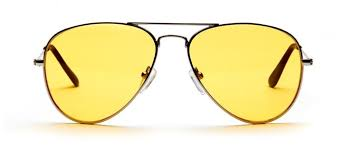 Купить <b>Очки</b> для водителей <b>SPG Premium AD063</b>, цвет оправы ...