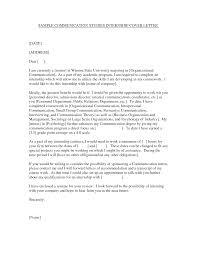 cover letter cover letter for public relations cover letter for cover letter cover letter pr resume format pdf cover best sample communication studies for business internshipcover
