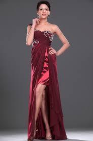 dresses for girls Images?q=tbn:ANd9GcQSBXoNXS3vUtlaoXeKXtgi7MetFmHGl0Qiee39IbVKaMjOjxS0