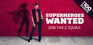 jobs at sheetz top 100 company to work for superheroes wanted