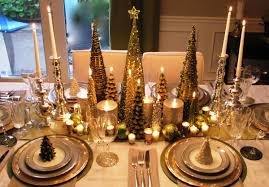 Holiday Dining Room Decorating Diy Christmas Centerpiece Ideas To Complete Your Table Diy Projects