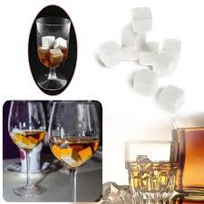 <b>Камни для охлаждения напитков</b> – цены и доставка товаров из ...