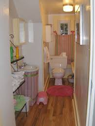 small bathroom sinks barclay rosanna