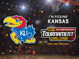 don marr dartmj twitter i picked kansas to win the national championship who will you pick