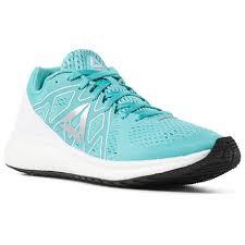 Купить женские кроссовки в интернет-магазине Clouty.ru