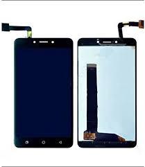 <b>Original</b> COOLPAD Note <b>5</b> LCD <b>Display</b> With Touch <b>Screen</b> ...