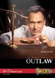 Вне закона / Outlaw