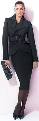 17 best images about interview fashion for her the jacket is highly styled but very smart however it looks hot so make sure you have a blouse underneath if you are going to a long interview so that you