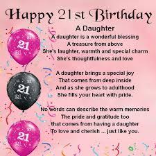 21th-birthday.jpg via Relatably.com