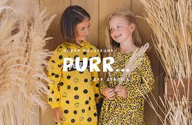 Официальный интернет-магазин <b>детской одежды</b> Crockid (Крокид)