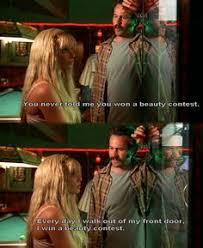 My name is Earl on Pinterest | Names, Jaime Pressly and Denial