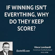 Sports Quotes | QuoteHD