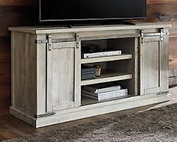 <b>TV</b> Stands and Media Centers   Ashley Furniture HomeStore