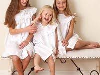 77 English <b>Cotton Dresses for Little</b> Girls ideas in 2021 | cotton ...