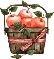 """Résultat de recherche d'images pour """"gif des pommes"""""""