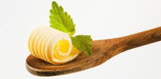 """Résultat de recherche d'images pour """"beurre"""""""