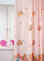 Купить для детской в Москве, интернет-магазин штор для окон