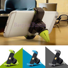 Mobile Phone & PDA Car Mounts and Holders   eBay
