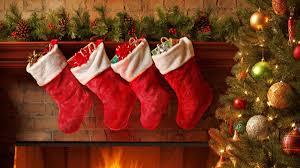 History of <b>Christmas</b> - HISTORY