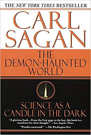 The Demon-Haunted World: Science as a Candle in the ... - Amazon.fr