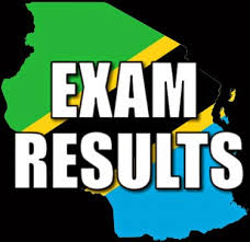 Image result for matokeo ya form four 2016