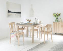 small square kitchen table: square conker kitchen table  square conker concrete top kitchen table with chairs